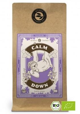 Calm Down (Tüte)