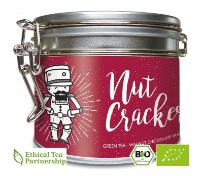NutCracker (Dose)
