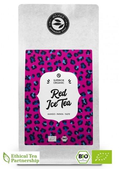 Red Ice Tea (Tüte)