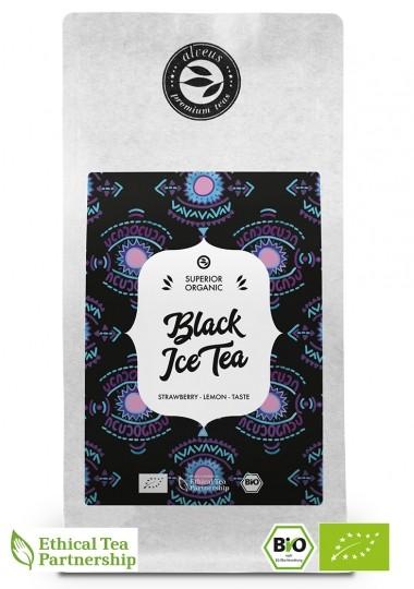 Black Ice Tea (Tüte)