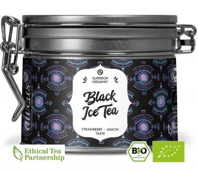 Black Ice Tea (Dose)