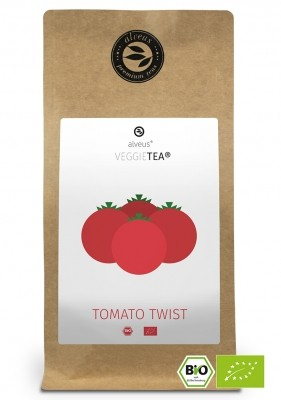 Tomato Twist