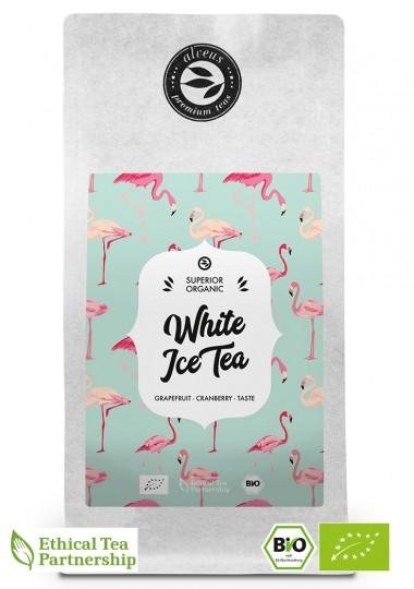 White Ice Tea (Tüte)