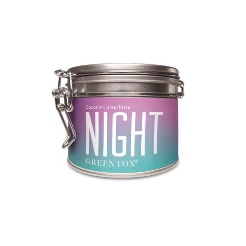 Night (Dose)